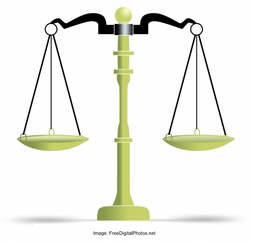 What Is the Purpose of an Affidavit?