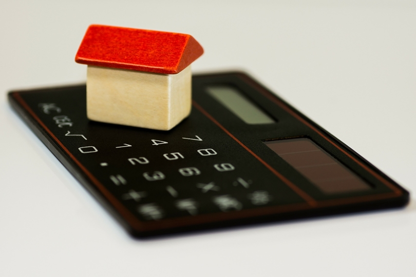 Do You Have the Right to Place a Lien on Someone's Property?