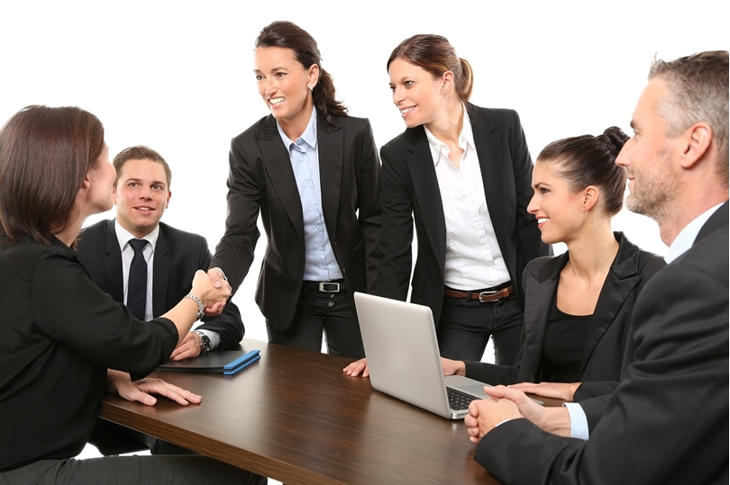 Professional Advisors: 10 Qualities You Should Be Looking For
