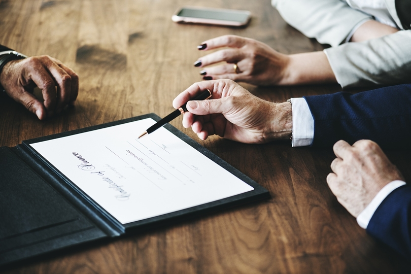What Are Your Rights and Responsibilities as a Legal Client?