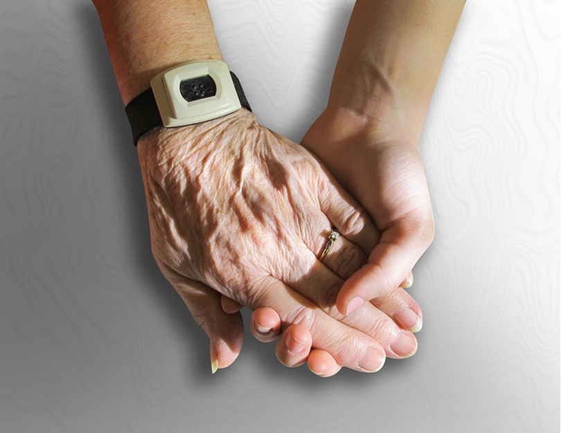 A 9-Step Advance Plan for Those at Risk for Alzheimer's