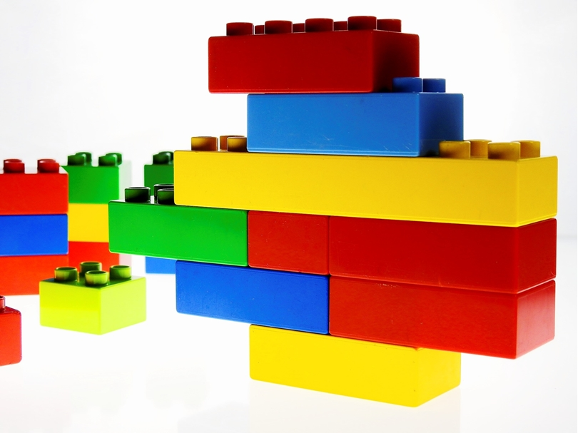 Reason and Logic - The Building Blocks of a Persuasive Argument