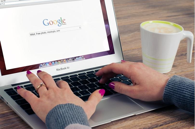 12 Tips to Writing a Website Development Agreement