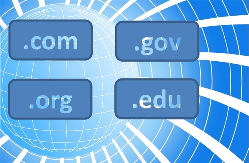 How to Choose the Right Domain Name for Your Online Business