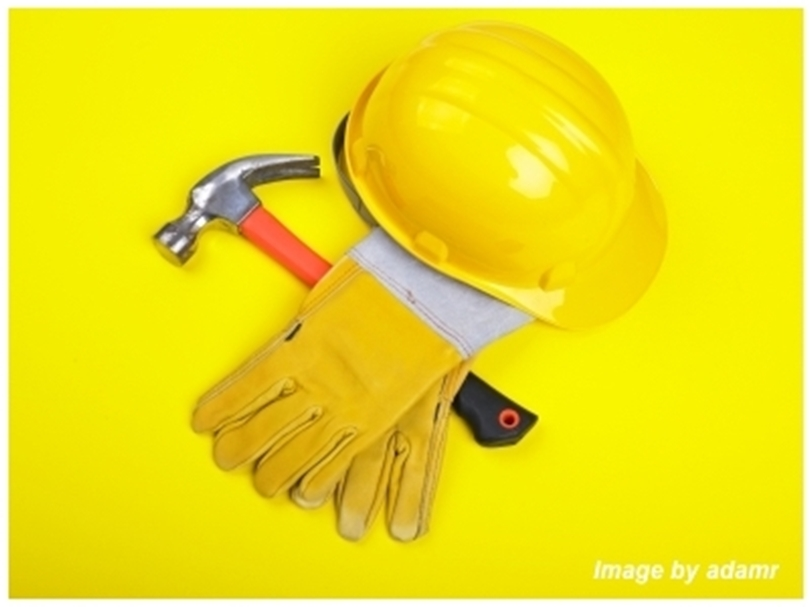 10 Good Reasons to Sign a Contract When Renovating Your Home