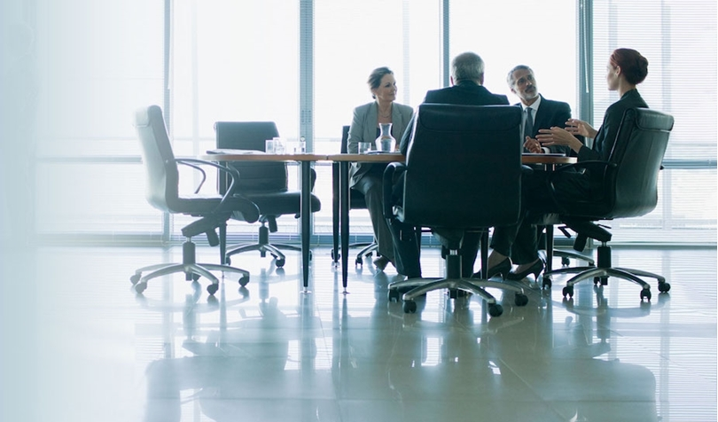 11 Steps to a Successful Strategic Planning Meeting