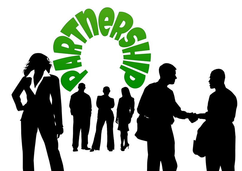 Partnership FAQs - Answers to the Most Common Questions