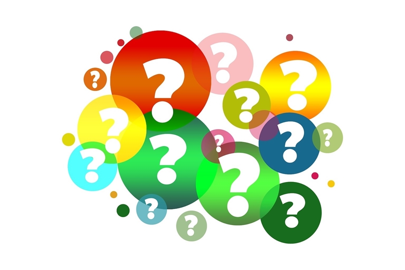 To solve franchisee problems, you need to ask the right questions